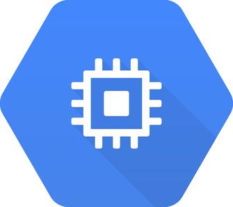 Set up Anaconda + IPython + Tensorflow + Julia on a Google Compute